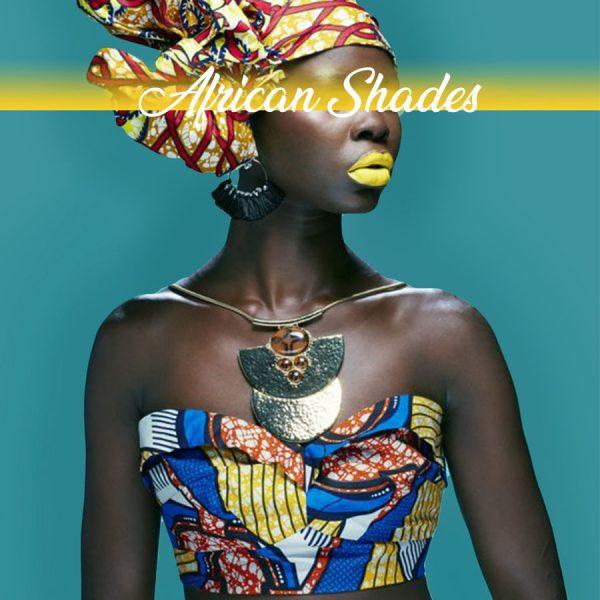 africa donna ok