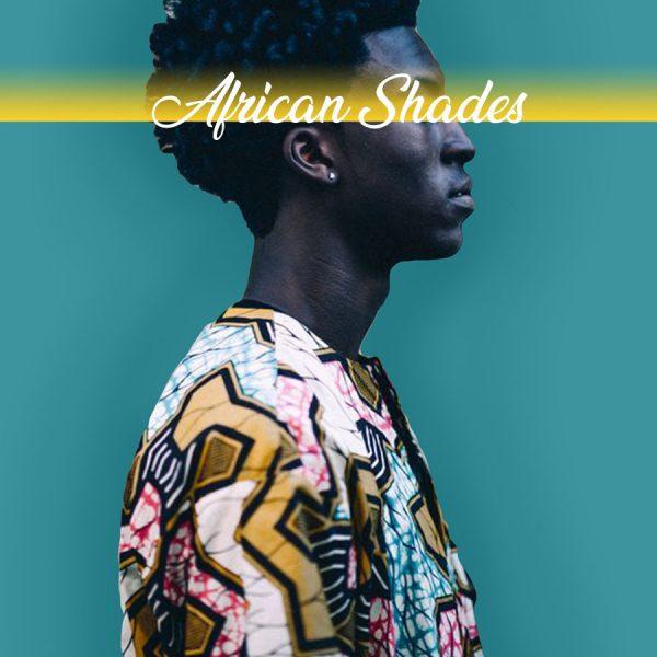 africa uomo ok