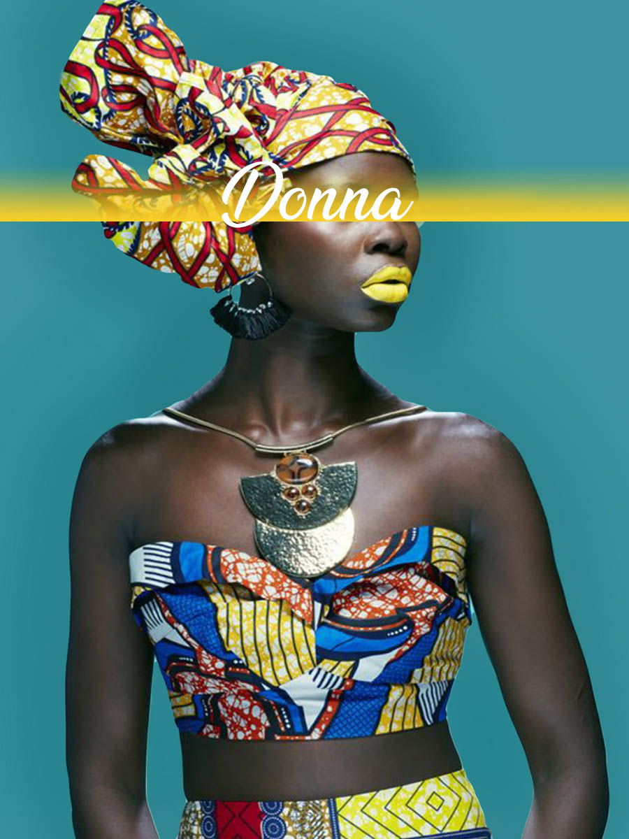 donna_african_shades